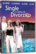 La copertina di Single in attesa di divorzio (dvd)