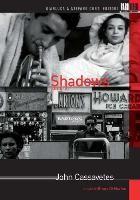 La copertina di Ombre (dvd)