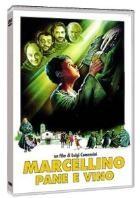 La copertina di Marcellino, pane e vino (dvd)