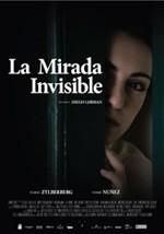 La locandina di The Invisible Eye