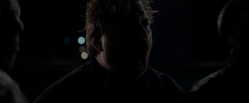 Nicolas Bro nel film Brotherhood (Broderskab)