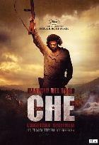 La copertina di Che - L'Argentino/Guerriglia (dvd)