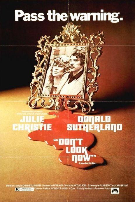Locandina del film A Venezia... un dicembre rosso shocking ( 1973 )