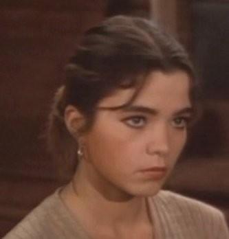 Foto di Zoé Chauveau in un film