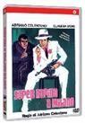 La copertina di Super rapina a Milano (dvd)