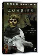 La copertina di La lunga notte dell'orrore (dvd)
