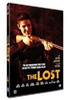 La copertina di The Lost (dvd)