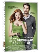 La copertina di Una proposta per dire sì (dvd)