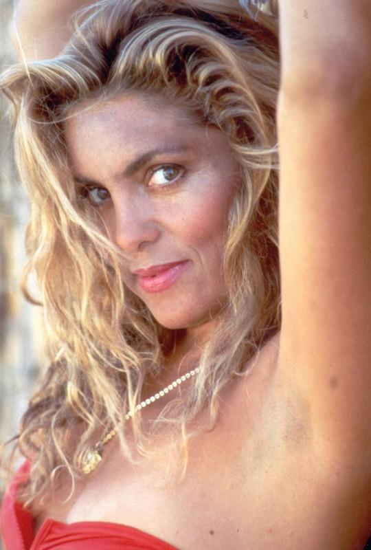 Una foto di Eleonora Vallone