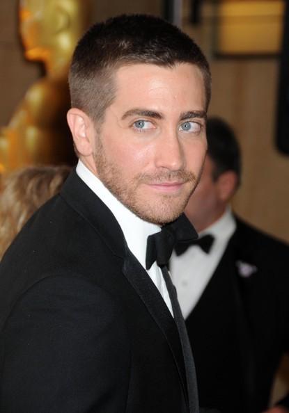 Jake Gyllenhaal agli oscar 2010