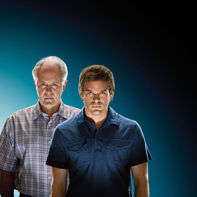 I Serial killer protagonisti della 4 stagione di Dexter