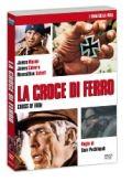 La copertina di La croce di ferro (dvd)
