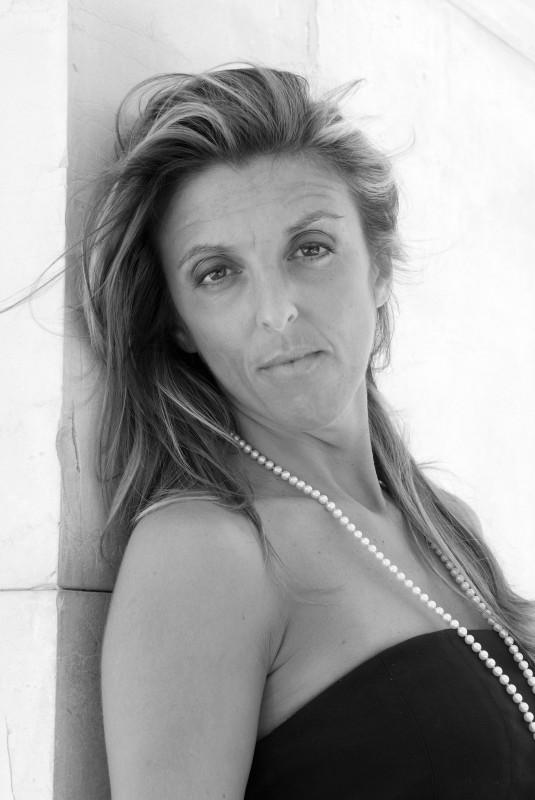 Una foto di Fabiana Baldinelli