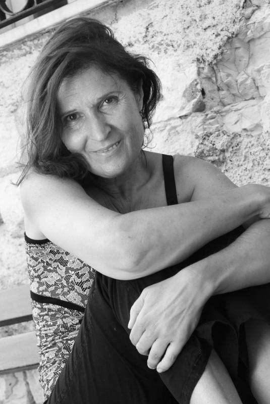 Una foto di Gilda Bartoccetti