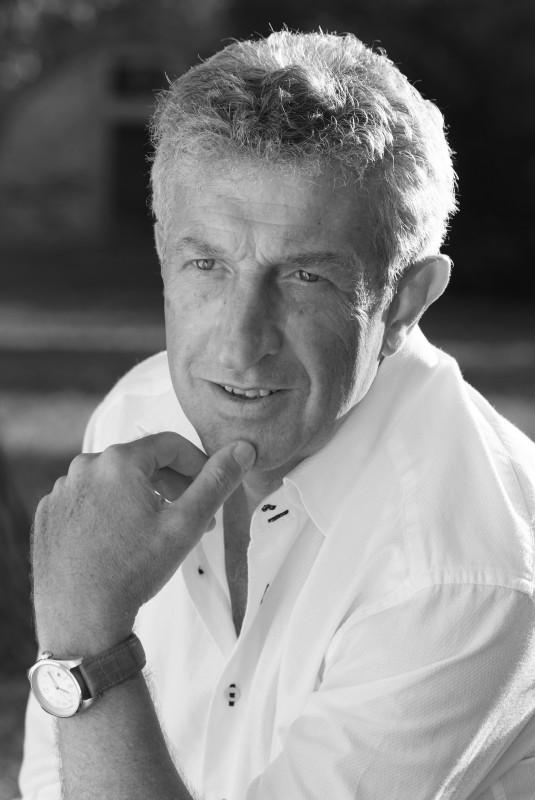 Una foto di Maurizio Sabbatini