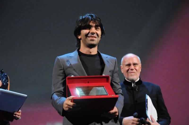 Venezia 2009: Fatih Akin