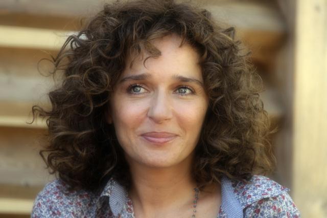 Locarno 2010: Valeria Golino presenta il corto Armandino e il Madre