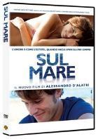 La copertina di Sul mare (dvd)