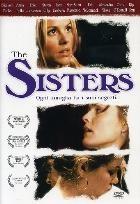 La copertina di The Sisters (dvd)