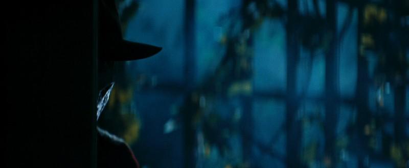 Profilo di Jackie Earle Haley, il nuovo Freddy Kruger nel remake di Nightmare