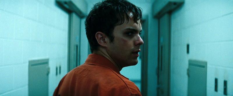 Thomas Dekker interpreta Jesse in Nightmare (2010)