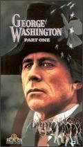 La locandina di George Washington