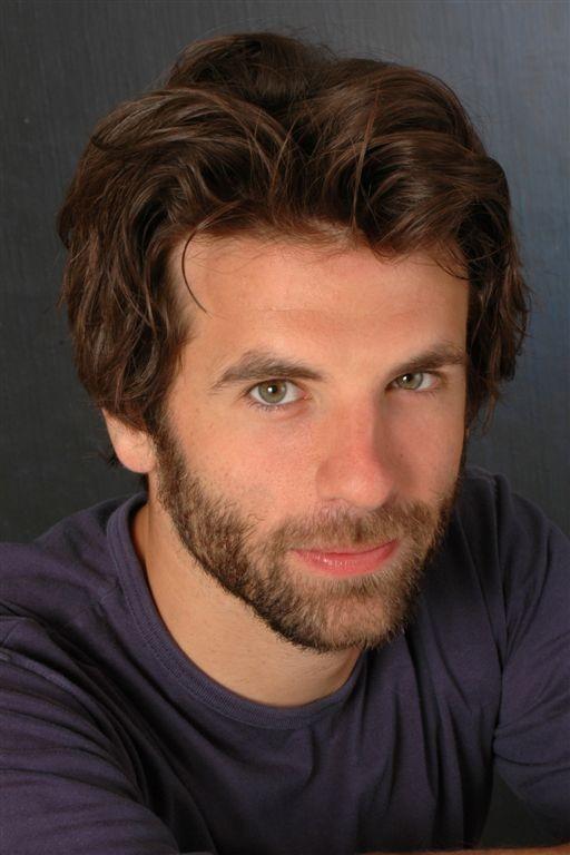 Un ritratto di Luigi Pisani