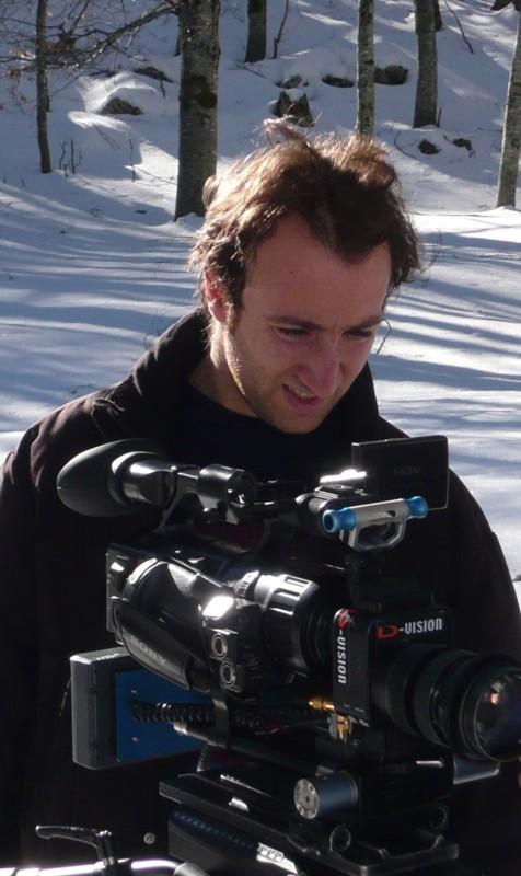 Una foto di Antonio Di Trapani