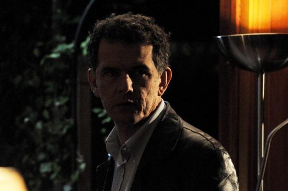 Corso salani in una scena del film l 39 amore buio 173642 - L amore infedele scena bagno ...