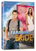 La copertina di My Faraway Bride (dvd)