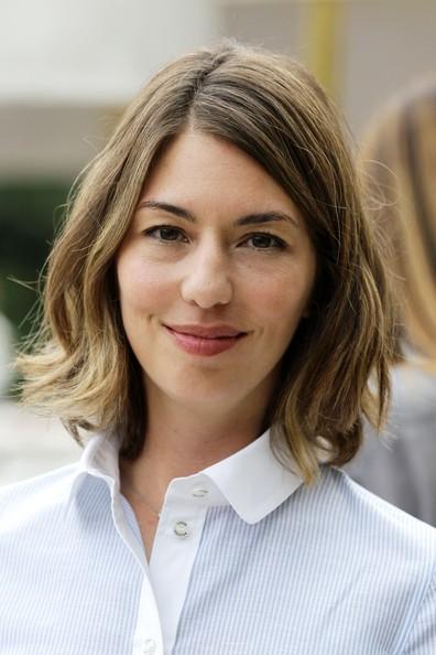 Venezia 2010: Sofia Coppola, autrice di Somewhere