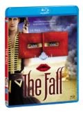La copertina di The Fall (blu-ray)