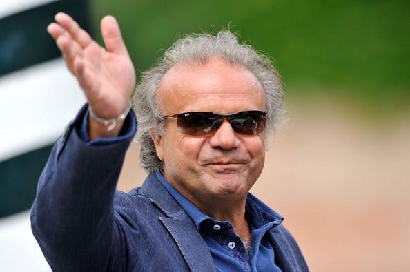 Venezia 2010: c'è anche Jerry Calà