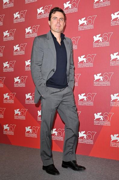 Venezia 2010, Casey Affleck presenta I'm Still Here, documentario dedicato a Joaquin Phoenix