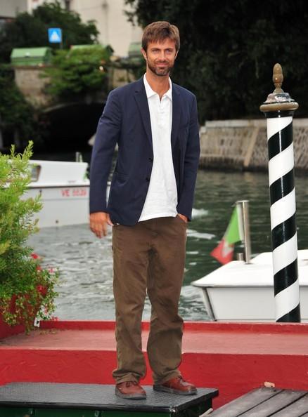 Venezia 2010, Kim Rossi Stuart è il protagonista di Vallanzasca