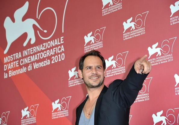 Venezia 2010, Moritz Bleibtreu è nel cast di Vallanzasca - Gli angeli del male