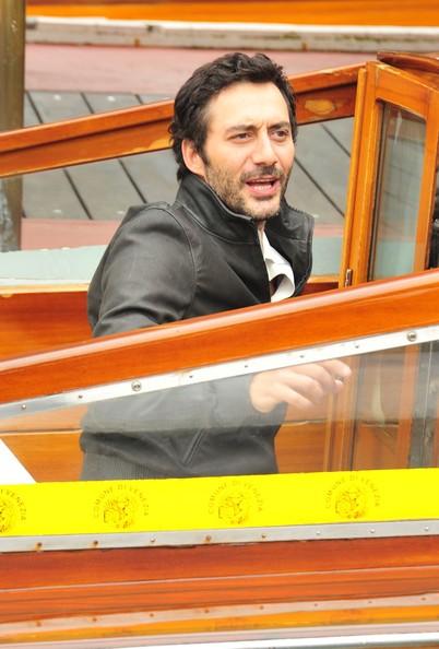 Venezia 2010, Filippo Timi è nel cast di Vallanzasca