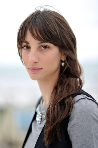 Venezia 2010: Francesca Inaudi è nel cast del film Noi credevamo
