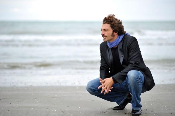 Venezia 2010: Guido Caprino è nel cast di Noi Credevamo