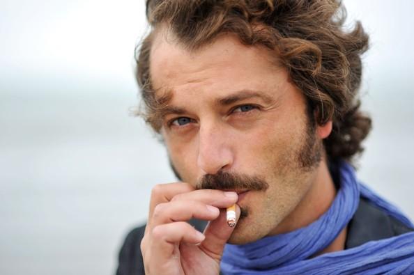Venezia 2010: Guido Caprino è nel cast di Noi Credevamo, di Mario Martone