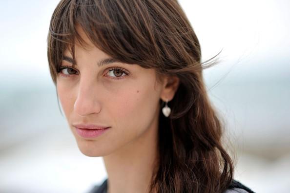 Venezia 2010: un'incantevole Francesca Inaudi è nel cast del film Noi credevamo