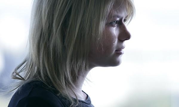 Sophie Vavasseur, protagonista dell'horror Exorcismus