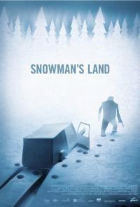 La locandina di Snowman's Land