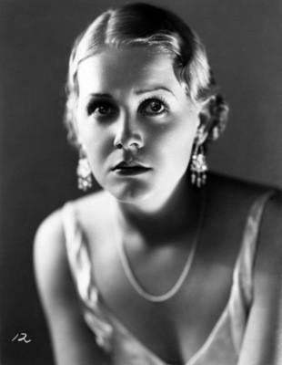 L'attrice americana Gloria Stuart (1910 - 2010)