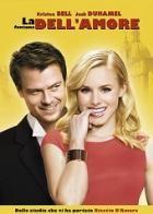 La copertina di La fontana dell'amore (dvd)
