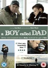 La locandina di A Boy Called Dad