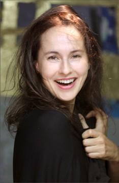 Una immagine di Consuelo Ciatti