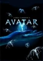 La copertina di Avatar Extended Collector's Edition (dvd)