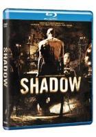 La copertina di Shadow (blu-ray)