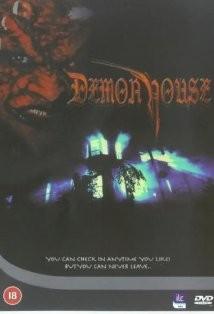 La locandina di Night of the Demons III